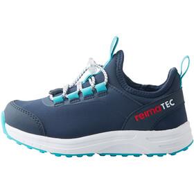 Reima Edeten Reimatec Shoes Kids, blauw